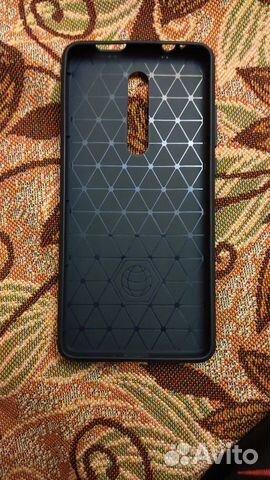 Чехол xiaomi mi 9T, Mi 9T Pro  89124812615 купить 2