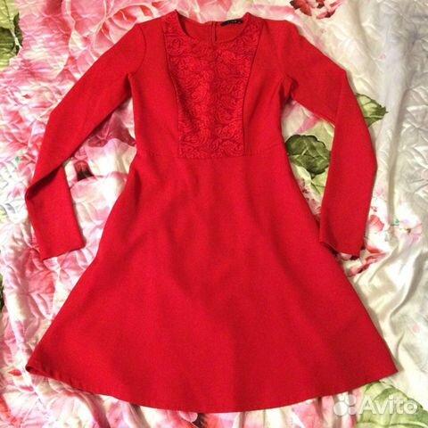 Платье lime 89643040401 купить 1