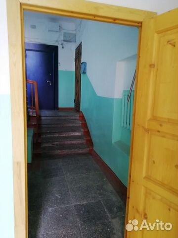 4-к квартира, 101.5 м², 2/3 эт.  купить 2