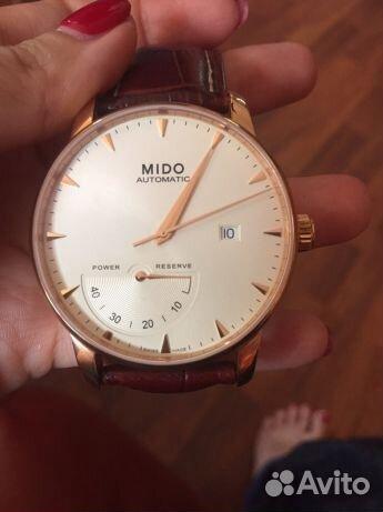 Липецке продать часы в в швейцарские ломбарде часы