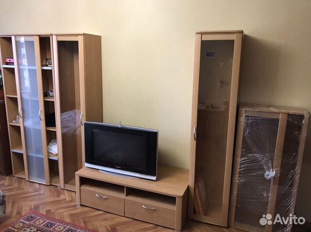 Мебель в гостиную 89219629553 купить 2