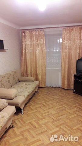 1-к квартира, 31 м², 3/5 эт.  89125916084 купить 8