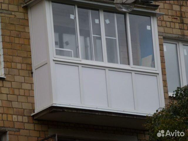 Окна в дом прекрасные новые стеклопакет 1500х1000 festima.ru.