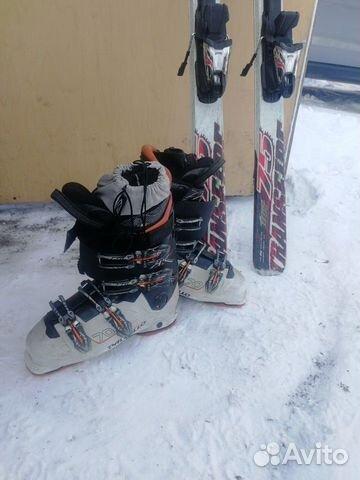 Горные лыжи 89141718399 купить 2