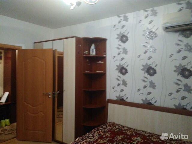 2-к квартира, 52 м², 7/9 эт. 89518787110 купить 6