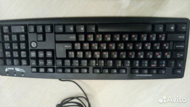Клавиатура 89236914777 купить 1