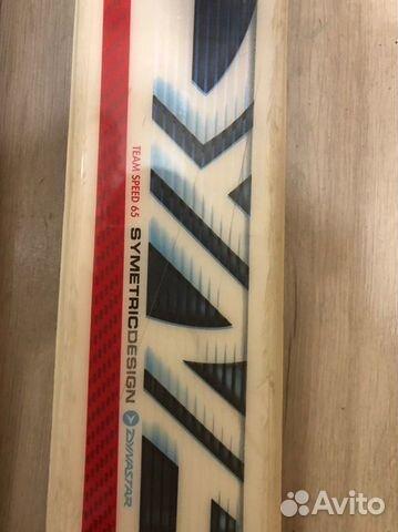 Горные лыжи детские 89638799736 купить 3
