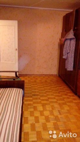 2-к квартира, 43 м², 2/5 эт. купить 7