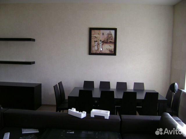 Ремонт квартиры 89085927755 купить 3