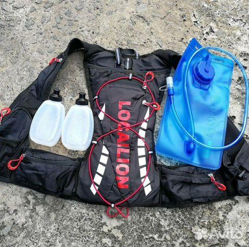 Рюкзак спортивный 89029275501 купить 7