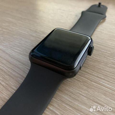Часы на продать авито apple зосимовская часы 38 работы ломбард вологда