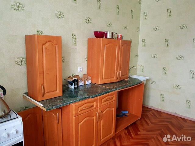 2-к квартира, 60 м², 3/3 эт. 89159809226 купить 4