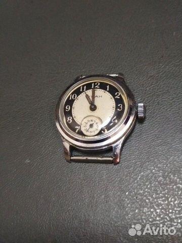Авито воронеж продам часы на б скупка часы у