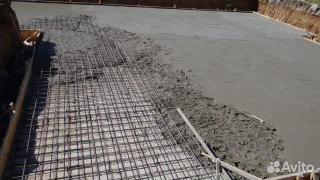 Сакский бетон воздухововлечение бетонной смеси прибор