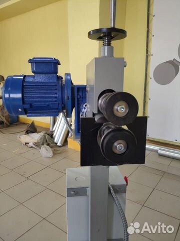 Creasing machine 200 x 2 mm buy 4