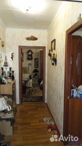 2-к квартира, 48 м², 6/9 эт. 89586126186 купить 5