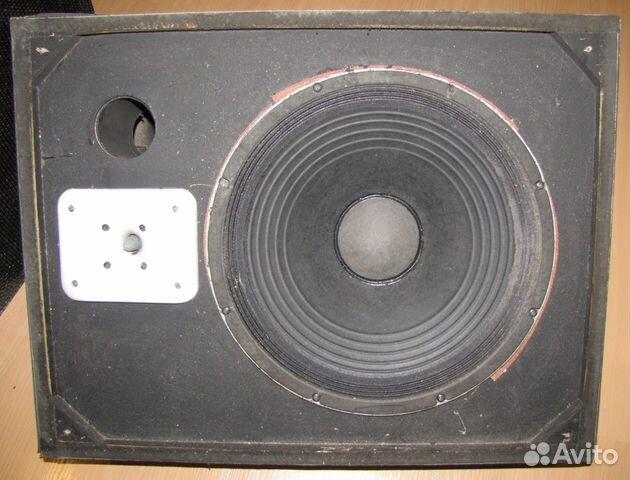 2Pro колонки Dynacord 800Вт Germany оригинал FE15M  89128899109 купить 2