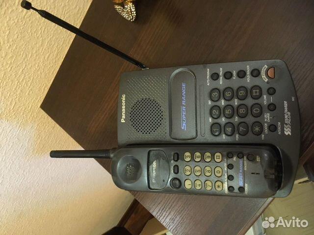 Телефон 89682049664 купить 1