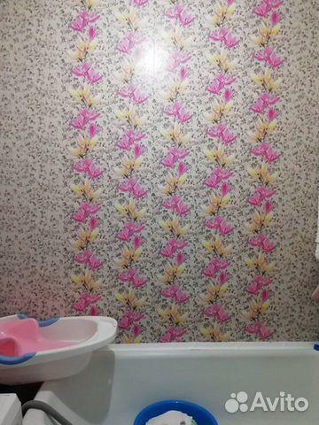 3-room apartment, 82 m2, 1/2 FL. buy 2