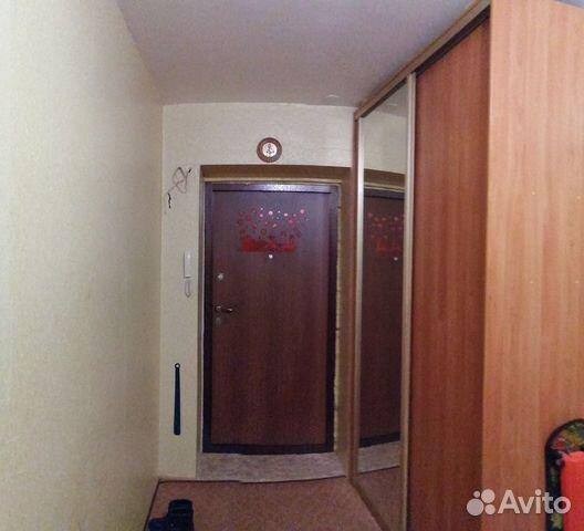 3-к квартира, 82 м², 5/6 эт.