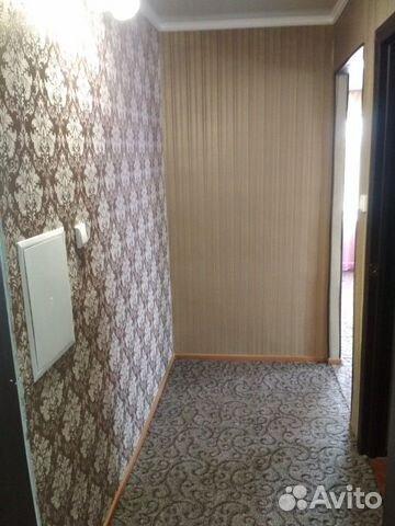 1-к квартира, 31 м², 5/5 эт. 89059123932 купить 2