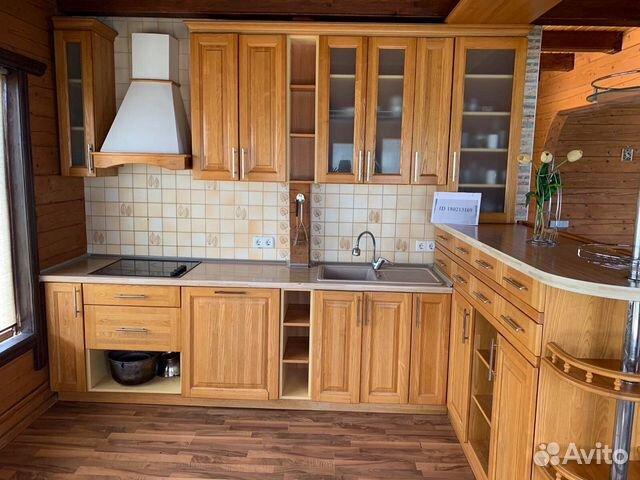 Дом 150 м² на участке 3.5 сот. купить 2
