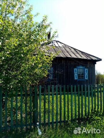 Дом 41 м² на участке 47 сот. 89134040377 купить 1