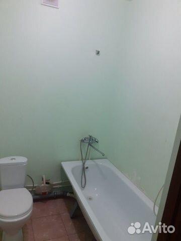 2-к квартира, 43 м², 9/10 эт. купить 10