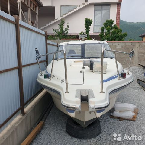 Продажа катера 89585997971 купить 2