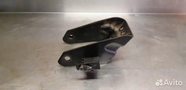 Кронштейн двигателя левый Nissan Maxima A32 VQ30DE 89222902500 купить 2