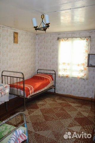 Haus 80 m2 auf einem Grundstück von 40 SOT. 89009978054 kaufen 7