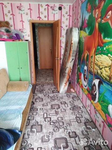 2-к квартира, 41 м², 1/2 эт. купить 2