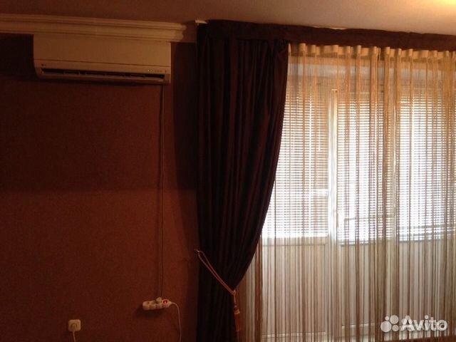 1-к квартира, 38 м², 3/5 эт. 89287381907 купить 4
