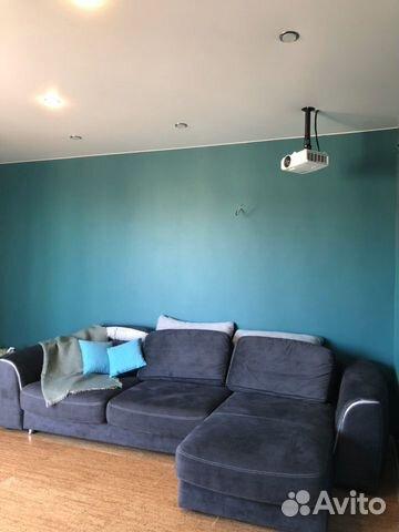 4-к квартира, 138 м², 3/11 эт. 89135272866 купить 10
