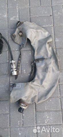 Изолирующий водно-сухопутный аппарат ипса  89622356299 купить 2