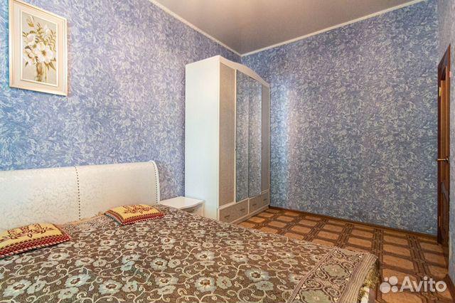 2-к квартира, 51 м², 1/2 эт. 89142052936 купить 7