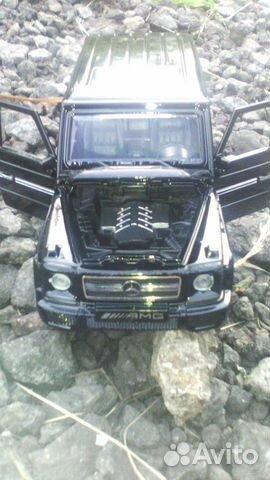 Мерседес AMG 89038408187 купить 1