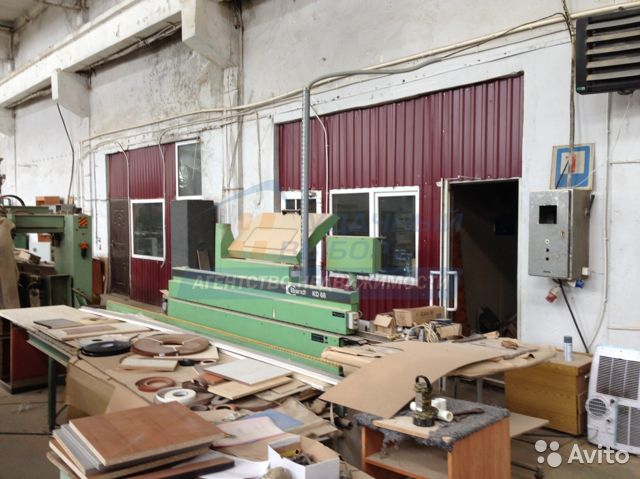 Сдается производственно-складское помещение 84912466210 купить 4