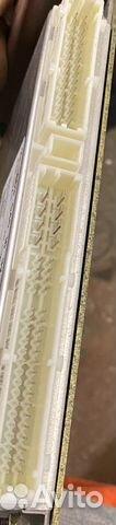 Блок ESP+BAS для Mercedes G W463  89242349494 купить 2