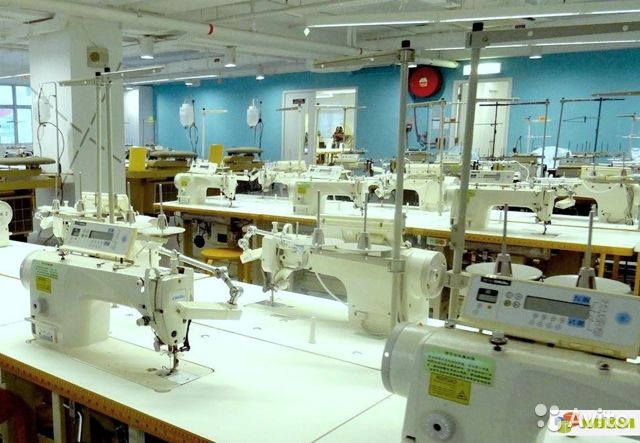 Работа в красноуральск модели платьев для работы или офиса