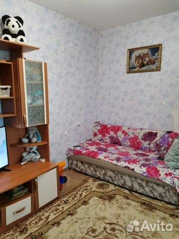 2-к квартира, 61 м², 15/16 эт. 89821472779 купить 6