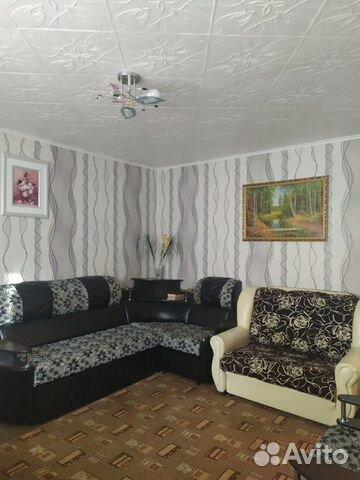 2-к квартира, 47 м², 3/5 эт. купить 1