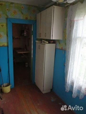 2-к квартира, 39 м², 1/1 эт.  89607385917 купить 5