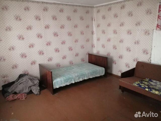 2-к квартира, 39 м², 1/1 эт.  89607385917 купить 6