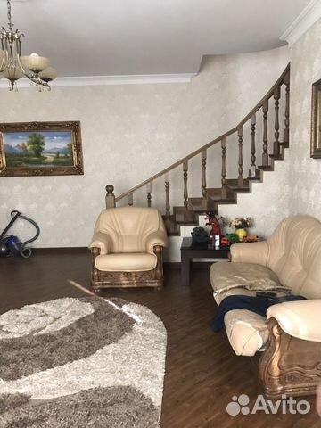 Дом 240 м² на участке 3 сот.  89883033693 купить 3