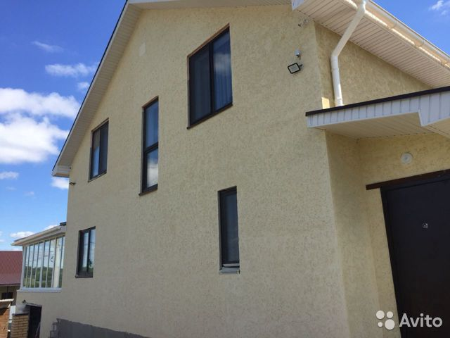 Фасадные работы 89042790654 купить 6