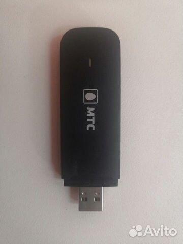 Модем USB высокоскоростной 4g