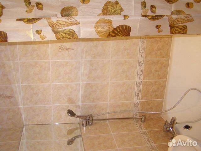 3-к квартира, 60 м², 2/5 эт. 89215208905 купить 8