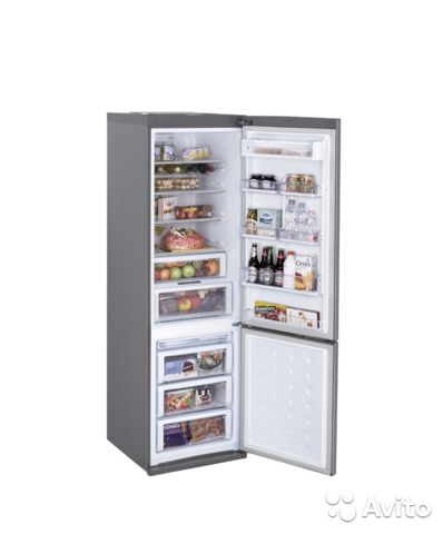 Холодильник  купить 2