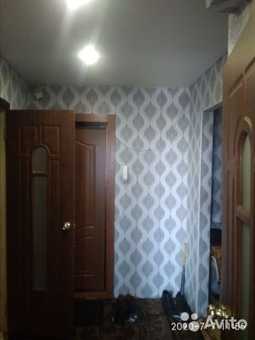 2-к квартира, 54 м², 10/10 эт.  89172504019 купить 2